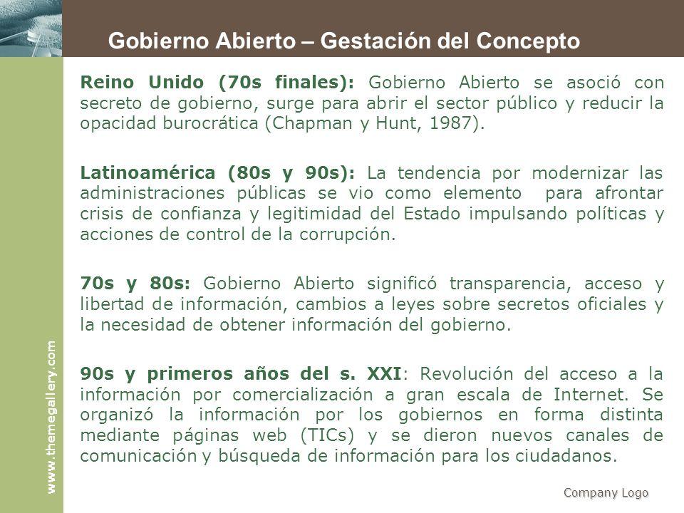 LOGO MAESTRIA EN FISCALIZACION, TRANSPARENCIA Y RENDICION DE CUENTAS ...