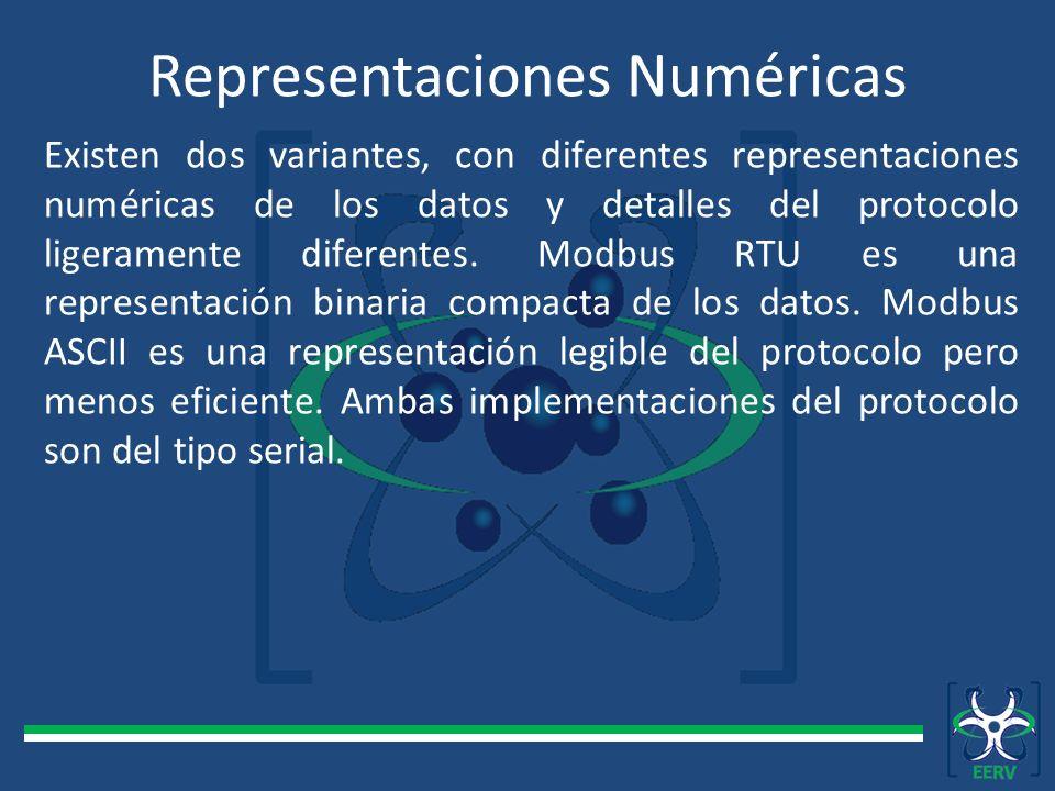 REDES INDUSTRIALES DE COMUNICACIÓN Prof. Eloy Edmundo Rodríguez ...