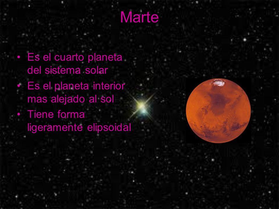 Sistema solar 5to año Colegio sagrado corazón de Jesús Año ppt descargar