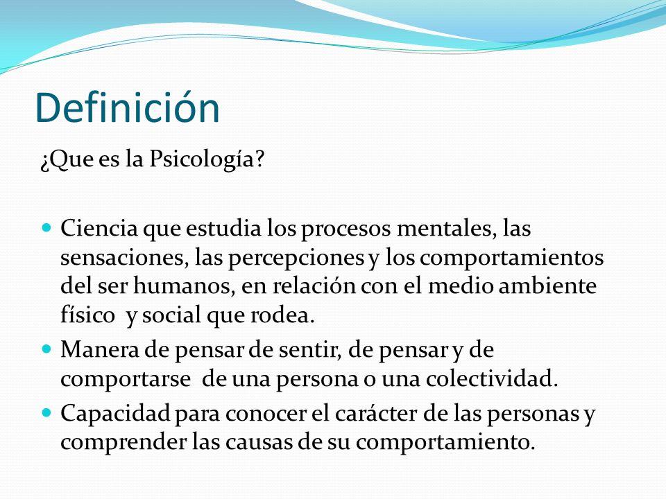 d6b58e3144cd María Santana Díaz CISO 1010 Informe Oral. Definición ¿Que es la ...