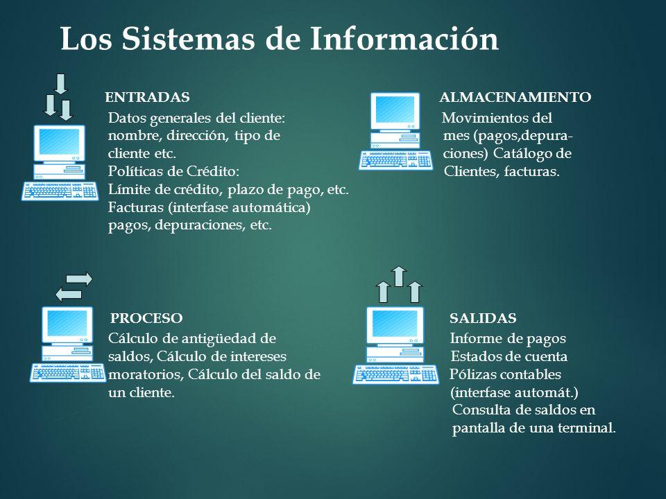 Sinonimo de depurar informacion