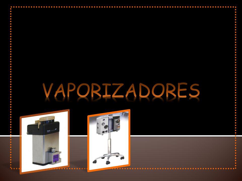 Circuito Ventilador : MÁquina de anestesia ventilador  monitor hemodinámica  gases