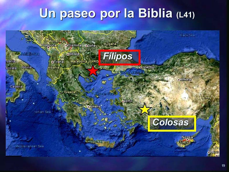 Resultado de imagen para COLOSAS EN LA BIBLIA