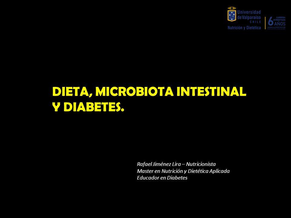 dieta de diabetes cambios tróficos