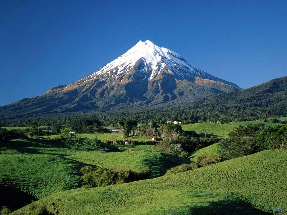 Pablo Hermida nº8 Alejandro Moure nº13. Una montaña es una eminencia ...