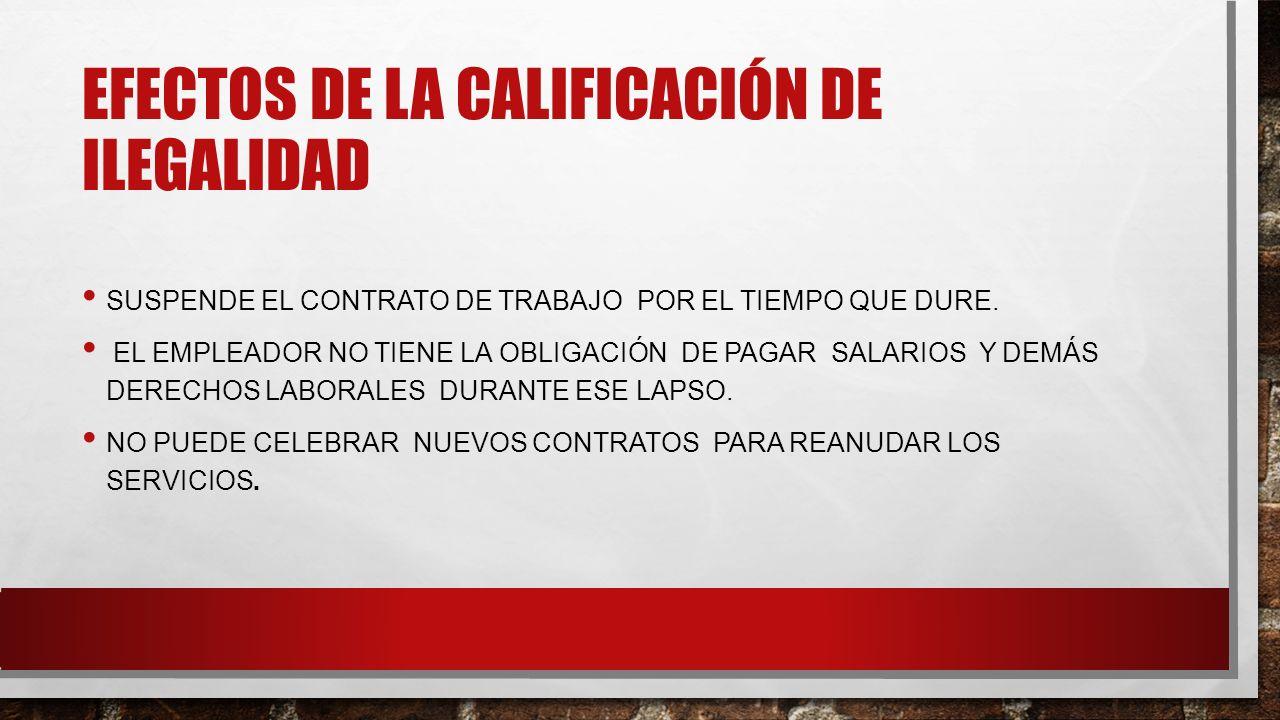 NEGOCIACION COLECTIVA CUT NORTE DE SANTANDER. HERRAMIENTA PRINCIPAL ...