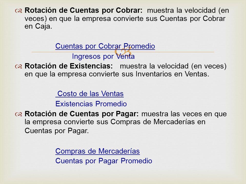 CARLOS ALBERTO MONTEALEGRE ESCOBAR.   Estudios  Administrador ...