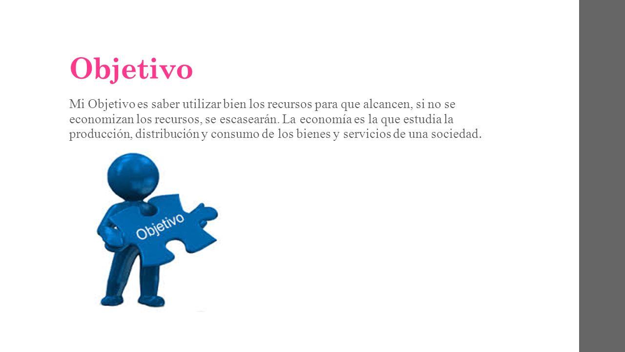 La Economía Zuleyka Rodriguez Álvarez. Economía La economía puede ...
