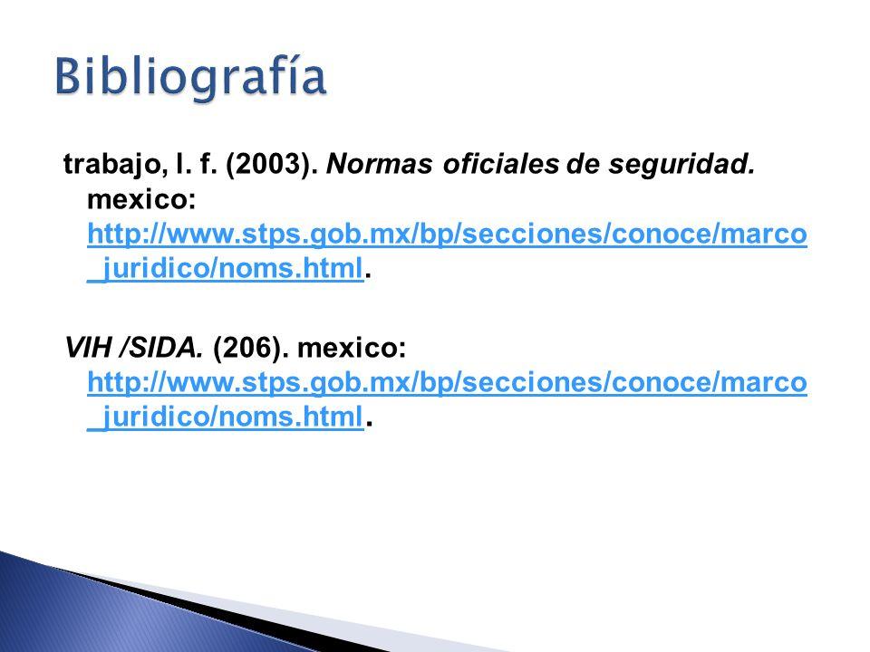 Universidad de Guadalajara, Centro Universitario de Ciencias de la ...