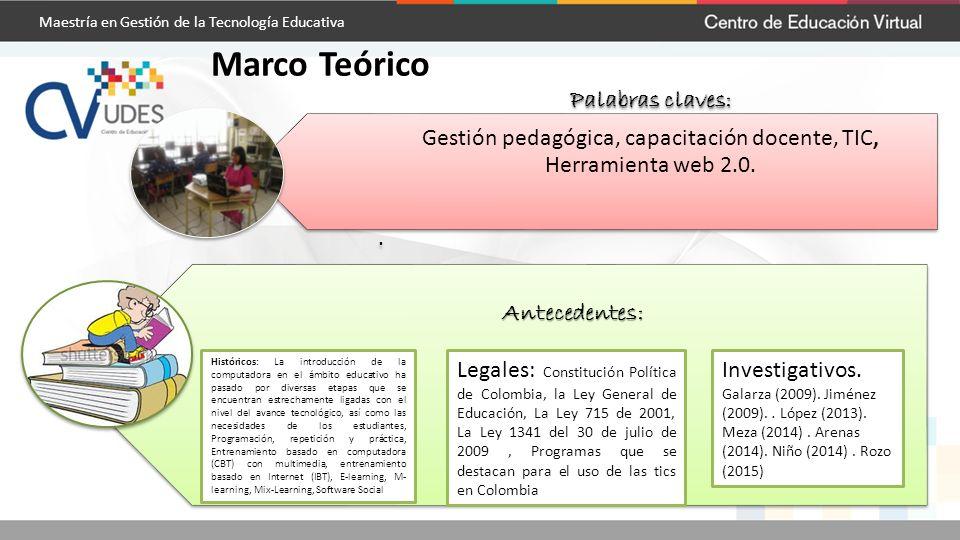 Fabián Carrillo Iván Figueroa Carlos Quiñonez Centro de Educación ...