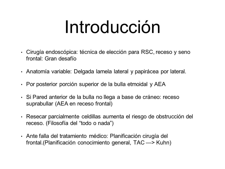 Aproximación con reconstrucción tridimensional para la comprensión ...