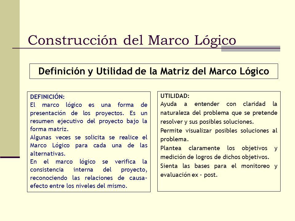 Lujo Definición Construcción Del Marco Colección de Imágenes - Ideas ...