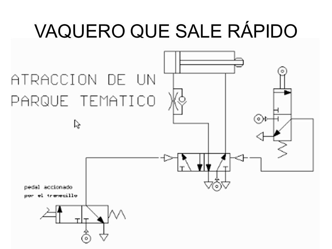 Circuito Neumatico Basico : NeumÁtica ○ definiciÓns ○ compresores u2013 tipos ○ actuadores