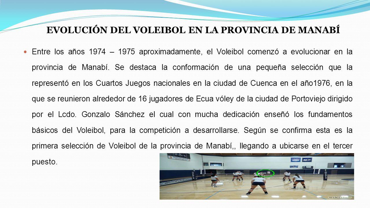 Resumen El Voleibol Desde Su Surgimiento En 1895 Ha Evolucionado Mucho En El Artículo Se Analizan Los Trascendentales Momentos De Este Proceso Destacando Ppt Descargar