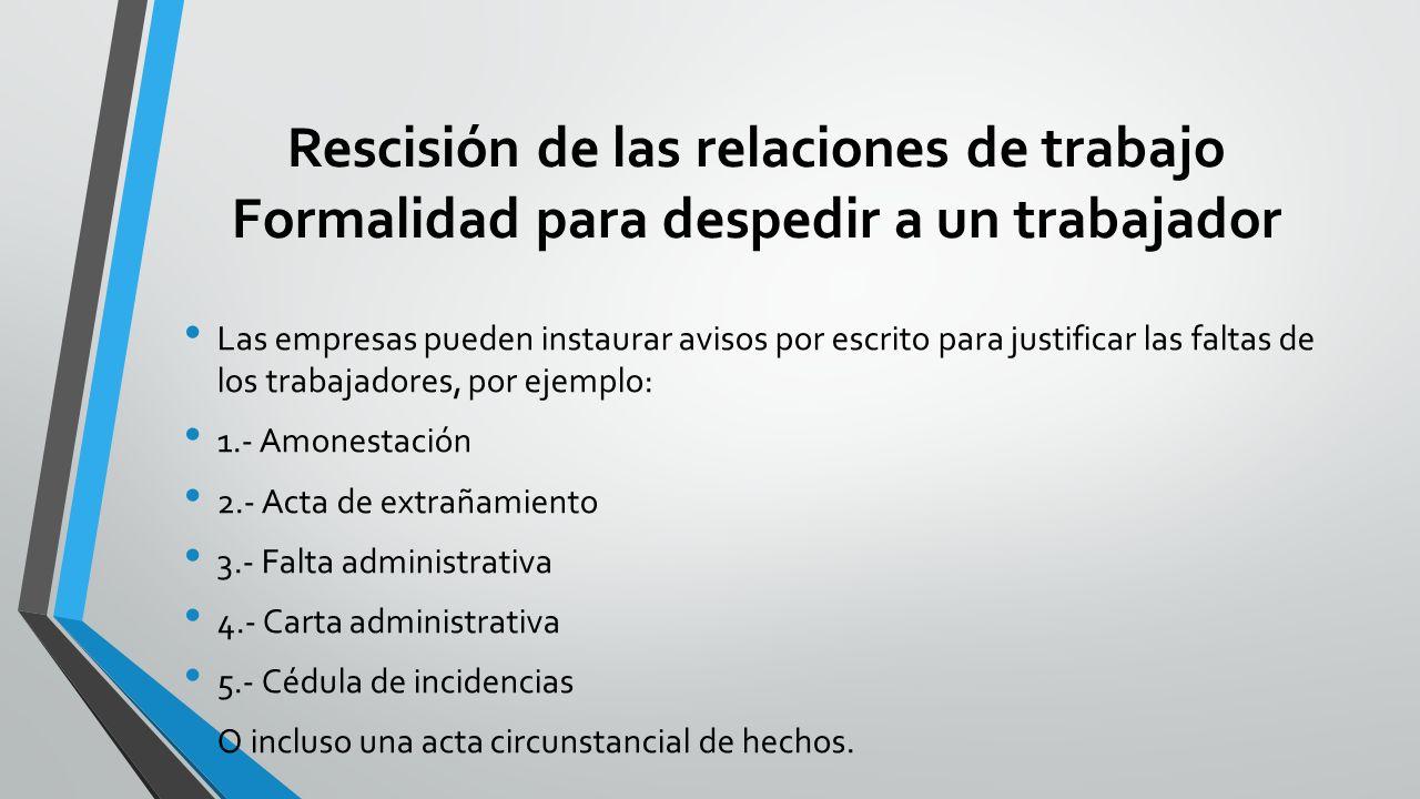 DERECHO LABORAL M EN E. ISAAC ABEL GARCÍA RÍOS. EXAMEN DIAGNÓSTICO 1 ...
