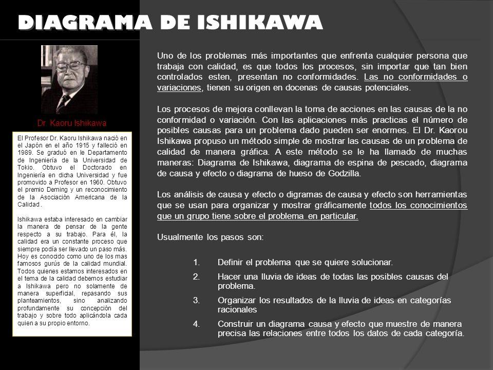 Universidad Inca Garcilaso De La Vega Facultad De Ciencias Contables