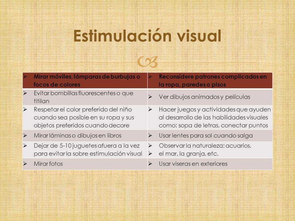 DIVISIÓN DE EDUCACIÓN CONTINUA FACULTAD DE PSICOLOGÍA UNAM MTRA ...