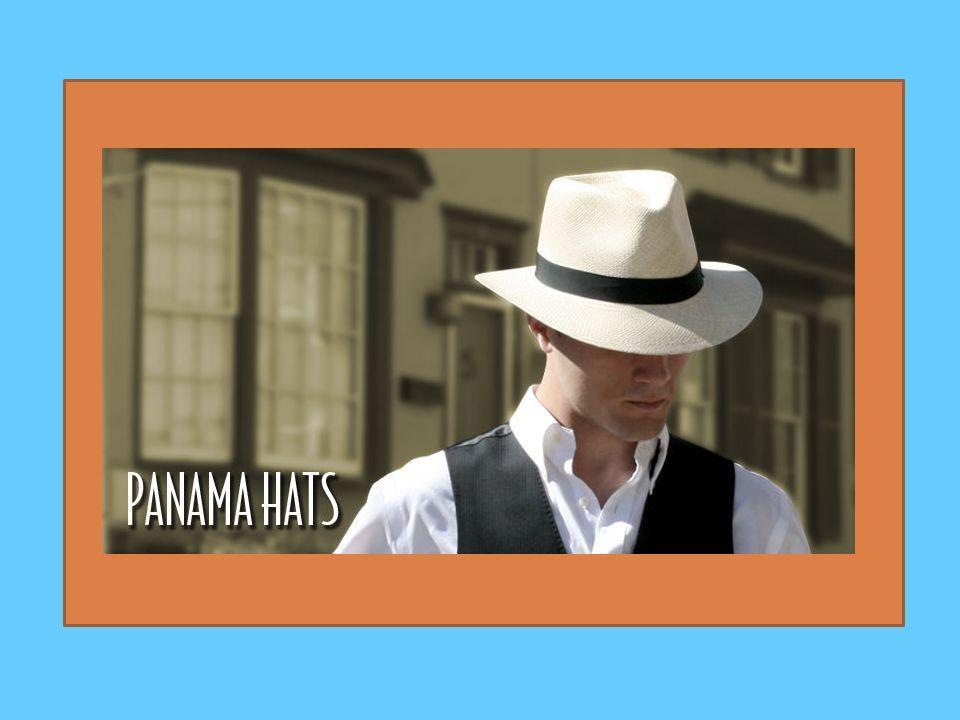 eee69e33be9c5 ¿Qué país fabrica los famosos Panamá hats. 4. 5 ¿En qué mes los rusos  celebran la Revolución de Octubre