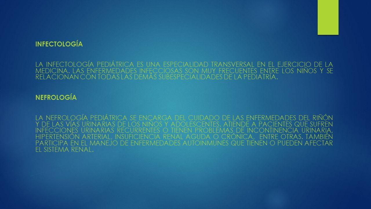 PRESENTADO POR: Nahiroby Angeles Marvelin Arias Betania M. Rodríguez ...