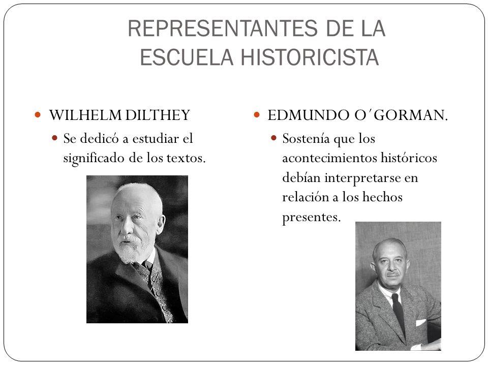 ESCUELA HISTORICISTA PDF DOWNLOAD