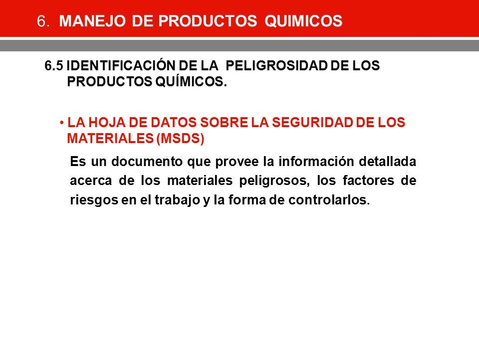 CURSO BÁSICO DE SEGURIDAD Ing. Nelson H Acevedo Hurtado. - ppt descargar