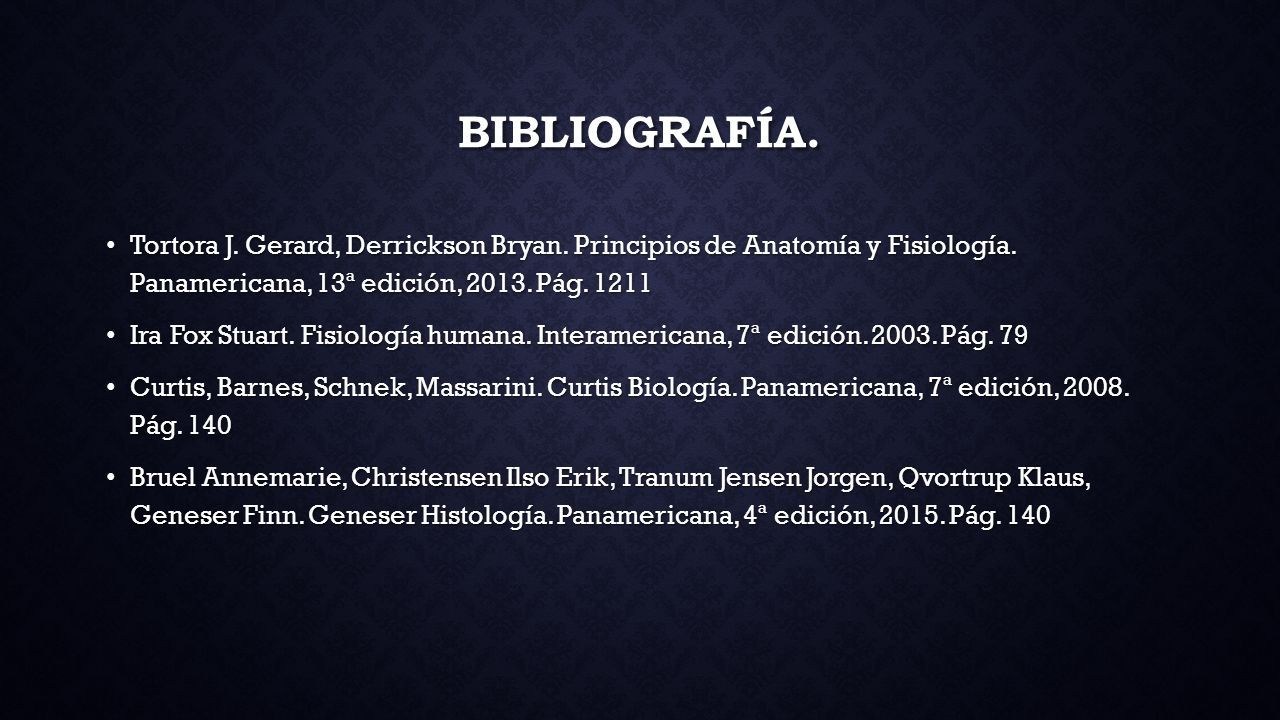 UNIDAD 9: GENÉTICA. Histología y Embriología.. CARIOTIPO MASCULINO Y ...