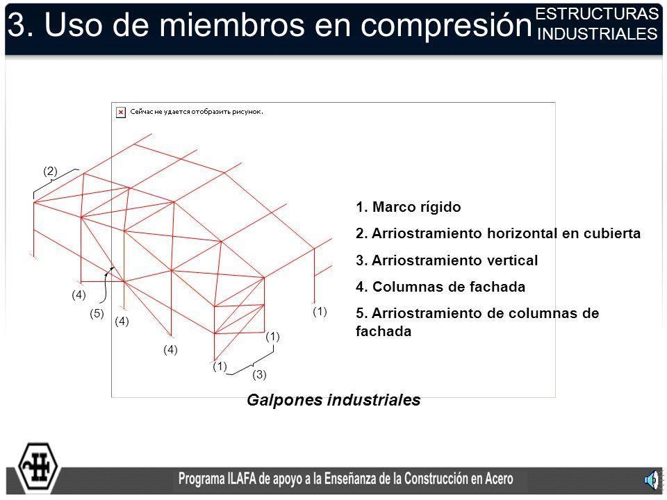 Compresión Héctor Soto Rodríguez Centro Regional de Desarrollo en ...