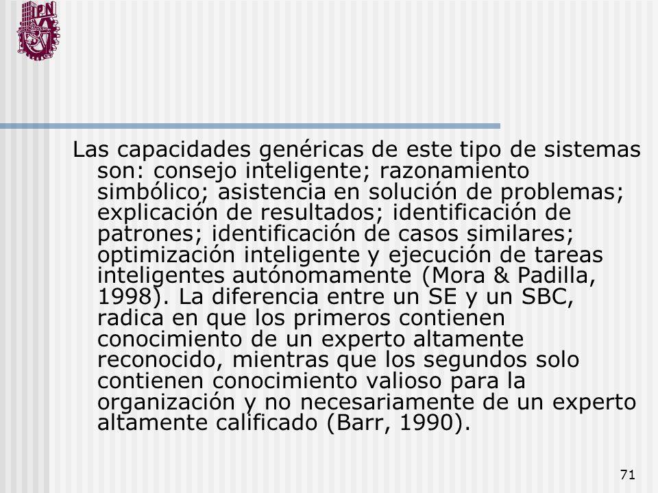 1 INSTITUTO POLITÉCNICO NACIONAL ESCUELA SUPERIOR DE CÓMPUTO M. EN C ...
