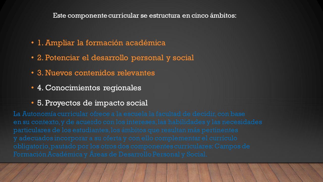 Profesora America Santamaria Jimenez Laurita Rios Huerta