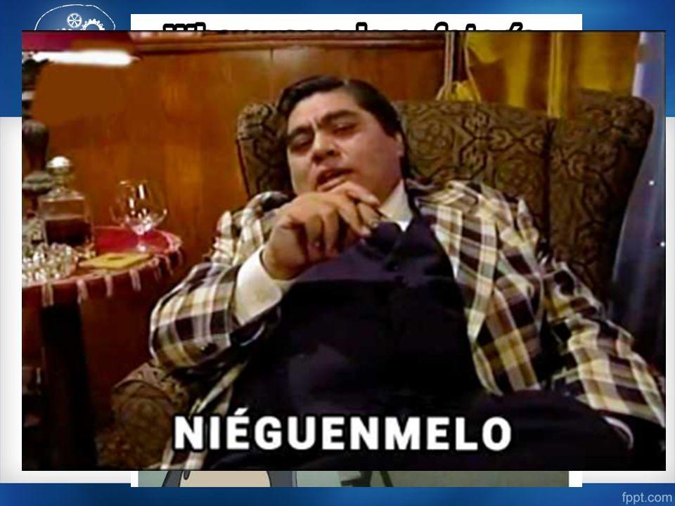 ALIMENTARSE PARA APRENDER MENÚS IDEADOS PARA CRECIMIENTO DE HUESOS Y ...