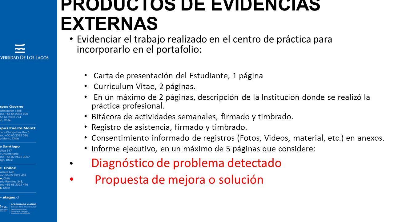 TALLER DE PRACTICA PROFESIONAL 2018 PROCESO, ALCANCE E IMPORTANCIA ...
