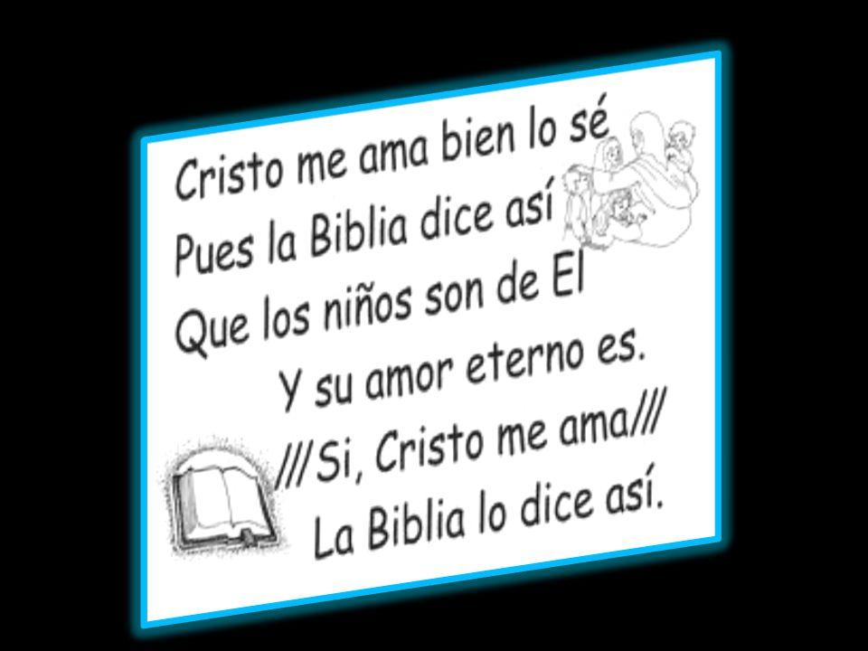 """Ministerio: """"alcanzando niños para Cristo"""". - ppt descargar"""