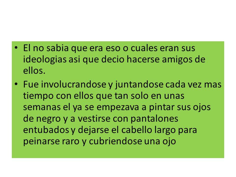 ALVARADO MELENDEZ JUAN M. MARCOS ENRIQUEZ NADIA ANAYELI Equipo: 09 ...