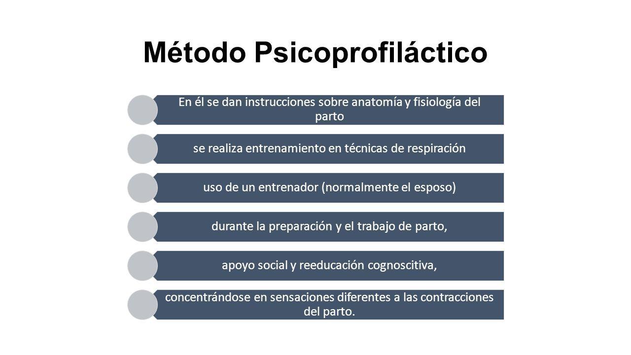 MÉTODOS NO FARMACOLÓGICOS PARA CONTROL DEL DOLOR. - ppt descargar