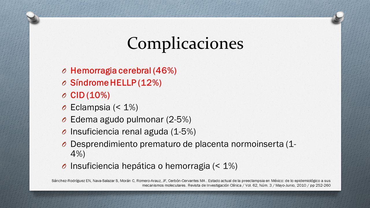 insuficiência vascular aguda icd 10