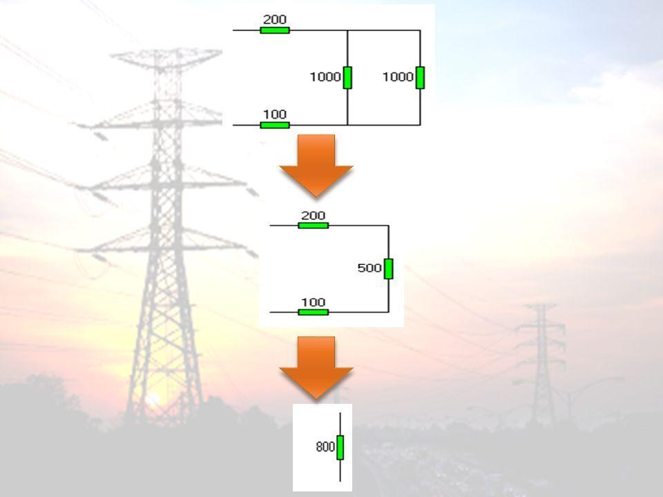 Circuito Paralelo Y En Serie : Generador receptor conductor elementos de maniobra símbolos
